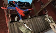 The Amazing Spider-Man - Screenshots - Bild 36