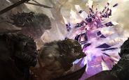 Guild Wars 2 - Artworks - Bild 18
