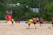 Swiss Beach Soccer League - Fotos - Artworks - Bild 37