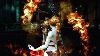 Dragon Knights - Screenshots - Bild 2