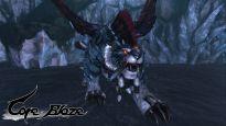 Core Blaze - Screenshots - Bild 20