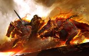 Guild Wars 2 - Artworks - Bild 7