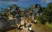 Siege Online - Screenshots - Bild 2