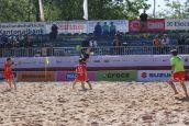Swiss Beach Soccer League - Fotos - Artworks - Bild 24