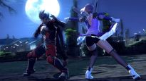 Tekken Tag Tournament 2 - Screenshots - Bild 10