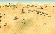 Siege Online - Screenshots - Bild 3