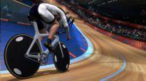 London 2012 - Das offizielle Videospiel der Olympischen Spiele - Screenshots - Bild 32
