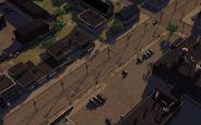 Omerta: City of Gangsters - Screenshots - Bild 2