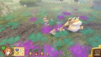 New Little King's Story - Screenshots - Bild 1