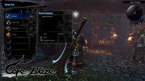 Core Blaze - Screenshots - Bild 17