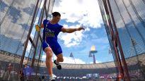London 2012 - Das offizielle Videospiel der Olympischen Spiele - Screenshots - Bild 31