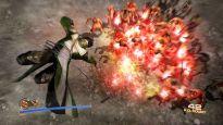 Dynasty Warriors 7 Empires - Screenshots - Bild 3
