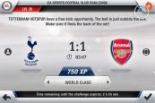 FIFA 13 EA Sports Football Club - Screenshots - Bild 5