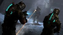 Dead Space 3 - Screenshots - Bild 10