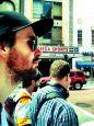 E3 2012 Fotos: Behind the Scenes - Artworks - Bild 37