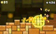 New Super Mario Bros. 2 - Screenshots - Bild 1