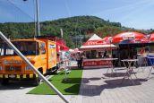 Swiss Beach Soccer League - Fotos - Artworks - Bild 26