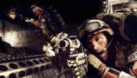Medal of Honor: Warfighter - Screenshots - Bild 1