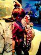 E3 2012 Fotos: Babes - Artworks - Bild 24