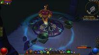 Torchlight II - Screenshots - Bild 20