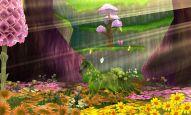 Bella Sara - Screenshots - Bild 4