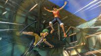 One Piece: Pirate Warriors - Screenshots - Bild 15