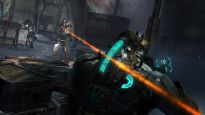 Dead Space 3 - Screenshots - Bild 4