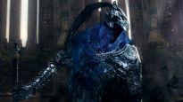 Dark Souls: Prepare to Die Edition - Screenshots - Bild 1