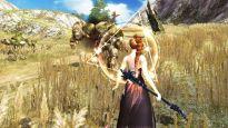 Dragon Knights - Screenshots - Bild 1