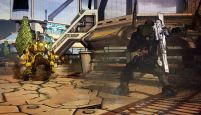 Borderlands 2 - Screenshots - Bild 8