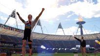 London 2012 - Das offizielle Videospiel der Olympischen Spiele - Screenshots - Bild 20