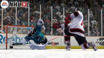 NHL 13 - Screenshots - Bild 23