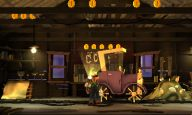 Luigi's Mansion: Dark Moon - Screenshots - Bild 1