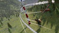 Altitude0 - Screenshots - Bild 6