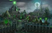Might & Magic Heroes VI DLC: Pirates of the Savage Sea - Screenshots - Bild 4