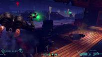 XCOM Enemy Unknown - Screenshots - Bild 8