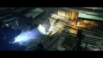 Resident Evil 6 - Screenshots - Bild 10