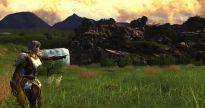 Der Herr der Ringe Online: Reiter von Rohan - Screenshots - Bild 14
