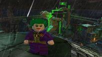 LEGO Batman 2: DC Super Heroes - Screenshots - Bild 50
