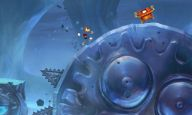 Rayman Origins - Screenshots - Bild 28
