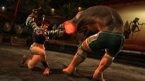 Tekken Tag Tournament 2 - Screenshots - Bild 11