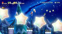 New Super Mario Bros. U - Screenshots - Bild 7