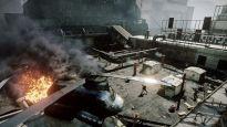 Battlefield 3 DLC: Close Quarters - Screenshots - Bild 4
