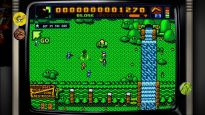 Retro City Rampage - Screenshots - Bild 3