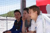 Swiss Beach Soccer League - Fotos - Artworks - Bild 34