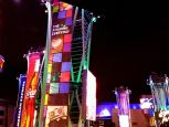 E3 2012 Fotos: Behind the Scenes - Artworks - Bild 30