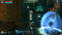 Orcs Must Die! Game of the Year Edition - Screenshots - Bild 8