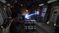 Star Wars 1313 - Screenshots - Bild 3