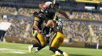 Madden NFL 13 - Screenshots - Bild 5