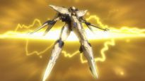 Zone of the Enders HD Collection - Screenshots - Bild 25